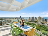 175/12 Commodore Drive Surfers Paradise, QLD 4217