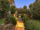 17 Davies Avenue Vaucluse, NSW 2030
