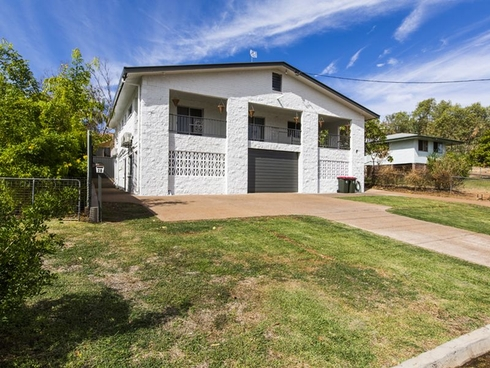 78 Pelican Road Mount Isa, QLD 4825