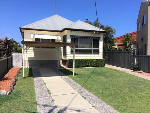 38 Marks Street Belmont, NSW 2280