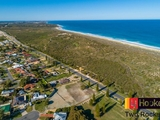 73 Two Rocks Road Two Rocks, WA 6037
