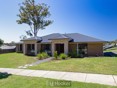 10 Deer Street Morisset Park, NSW 2264
