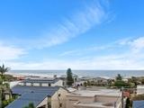 100 Ocean View Drive Wamberal, NSW 2260