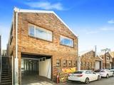 6 Sloane Street Marrickville, NSW 2204