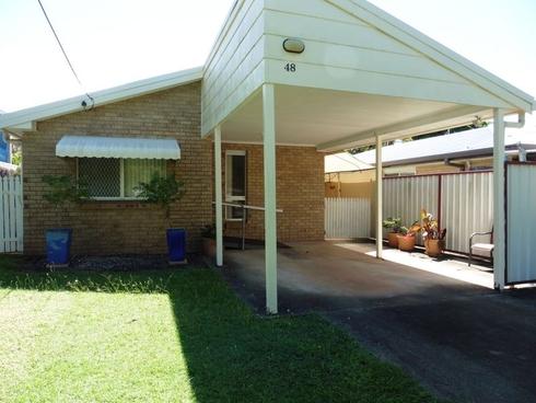 48 Albert Street Ormiston, QLD 4160