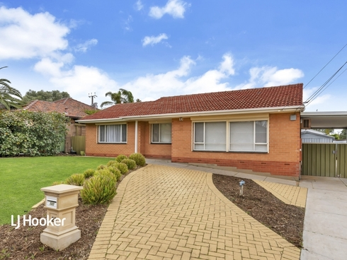 23 Corroboree Road Modbury North, SA 5092