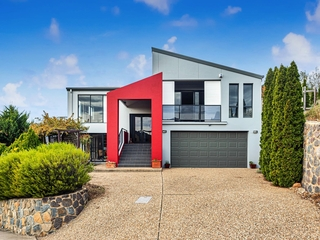 5 Sturrock Place Gordon , ACT, 2906