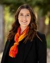 Brittany Krebs