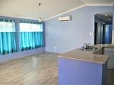 Unit 7/16 Queen Street Kingaroy, QLD 4610