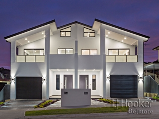 114 Maiden Street Greenacre , NSW, 2190