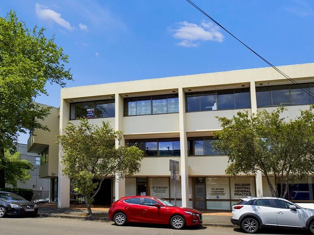 15A/2 Beattie Street Balmain, NSW 2041