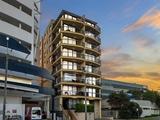 10/59 Rickard Road Bankstown, NSW 2200