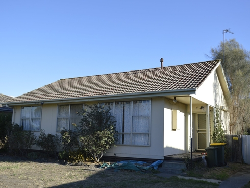 7 Walton Street Rosedale, VIC 3847