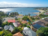 115A Holt Road Taren Point, NSW 2229