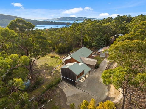 27 Balleny Drive Oyster Cove, TAS 7150