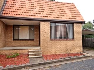 4/9 Joan Street Scone , NSW, 2337