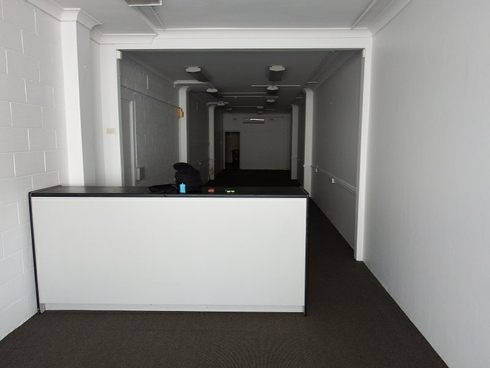Shop C/120 Erina Street Gosford, NSW 2250
