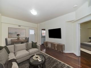3/45 Adelaide Terrace East Perth , WA, 6004