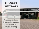 Lot Allot 2/10 Fraser Street Woodville South, SA 5011
