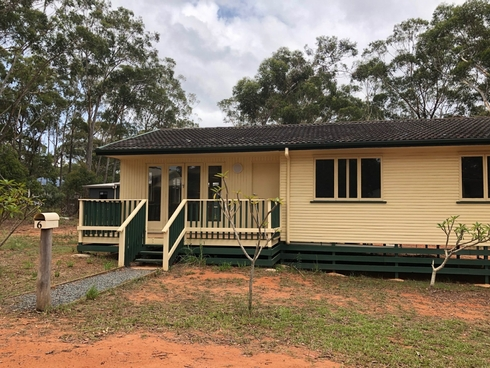 6 Glenfield Avenue Russell Island, QLD 4184