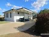 25 - 27 Queen Street Gayndah, QLD 4625
