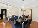 15 Donald Street Hamilton, NSW 2303