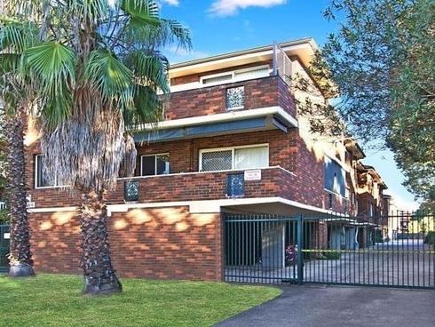 Unit 15/324 Jamison Road Jamisontown, NSW 2750