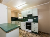 16A Stanley Street Mount Isa, QLD 4825