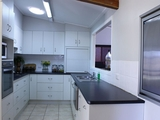 1823 Blue Hills Road Roma, QLD 4455