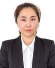 Jessica Guo
