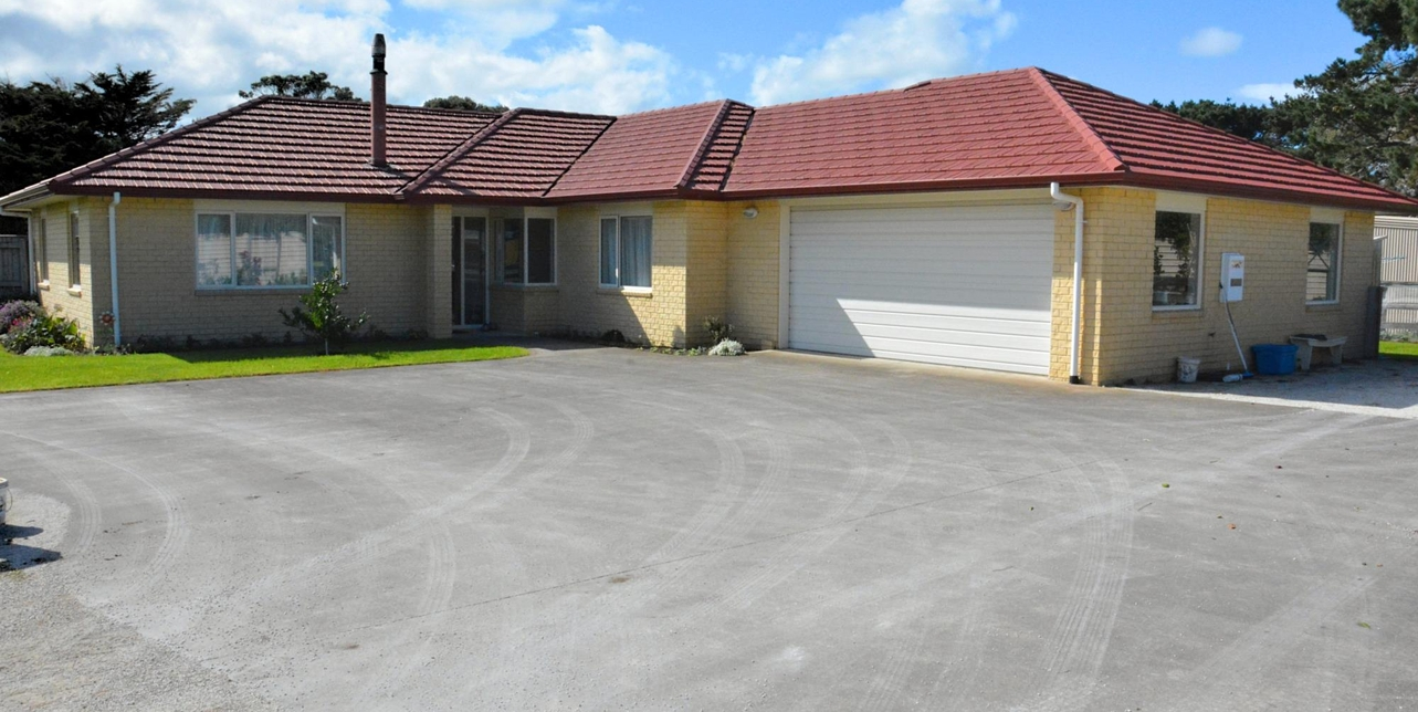 127a Fairfeild Road Hawera featured property image
