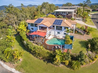 124 Strawberry Road Bonogin , QLD, 4213