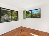 2 Adina Place Banora Point, NSW 2486