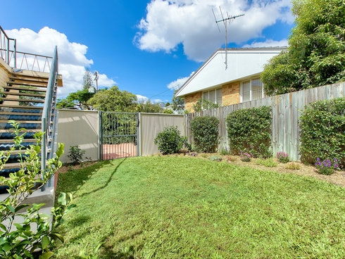 6/39 Antill Street Wilston, QLD 4051