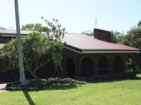 44-46 Adam Street Woombah, NSW 2469