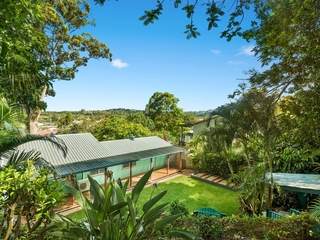 28 Inlet Drive Tweed Heads West , NSW, 2485