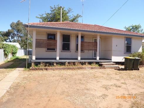 2 Illoura Street Dubbo, NSW 2830