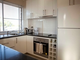 15/210 Scarborough Street Southport, QLD 4215