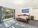 143-145 Madeline Drive Morayfield, QLD 4506