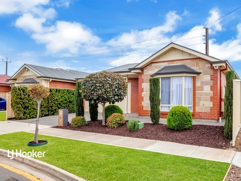 21 Furniss Court Osborne, SA 5017