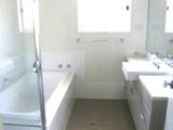 89 Settlement Drive Wadalba, NSW 2259