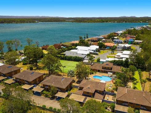 50 Settlement Point Road Port Macquarie, NSW 2444