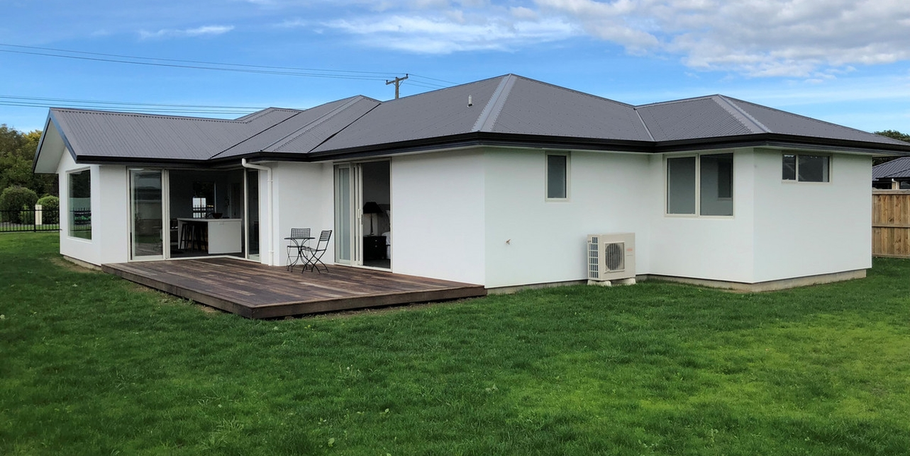 117 Wingatui Road Mosgielproperty slider image