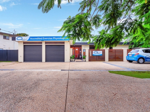 84 Ashmore Road Bundall, QLD 4217