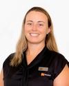 Melissa Mason