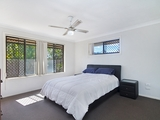 2/17 Blundell Boulevard Tweed Heads South, NSW 2486