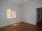 321a Homer Street Earlwood, NSW 2206