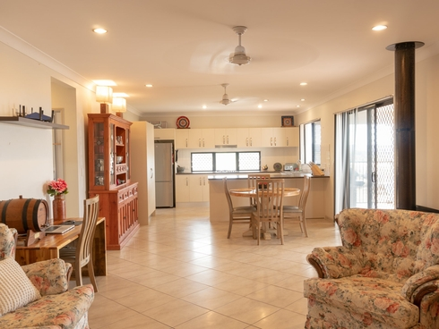 30D Filippo Close Tolga, QLD 4882