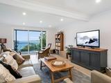 3 Ilya Avenue Bayview, NSW 2104