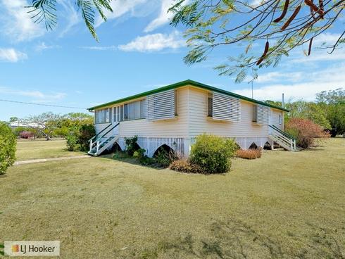 57 - 59 Charles Street Toogoolawah, QLD 4313